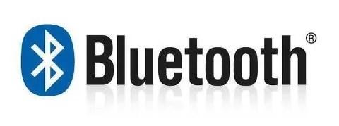 Nembo Ya Bluetooth