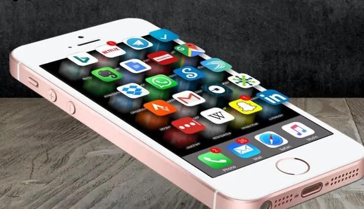 Jinsi Ya Kutengeneza Ringtone Katika iPhone!