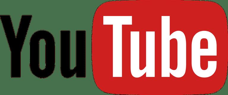 App ya Youtube kwenye Android imefanyiwa maboresho ili kuvutia zaidi