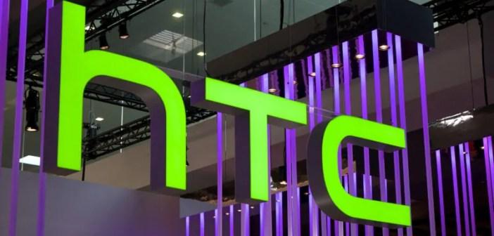 Logo ya HTC