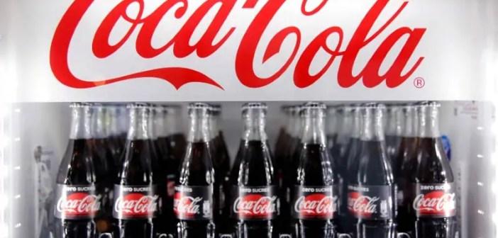 Coca Cola waweka zaidi ya bilioni 2 kutafuta sukari