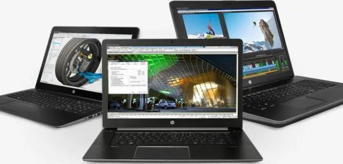 laptop kompyuta