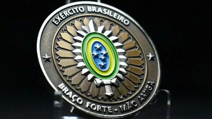 Kaspersky Lab washinda zabuni Brazil