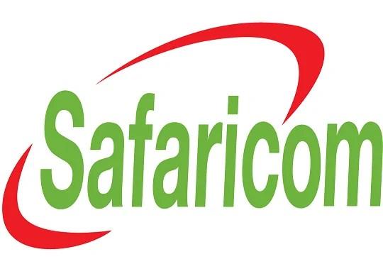 safaricom yapigwa faini