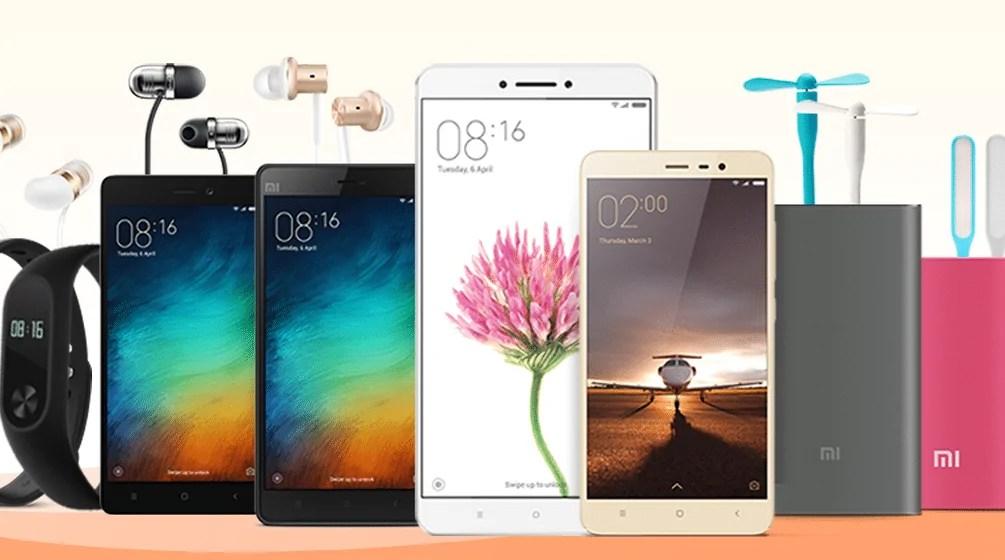 Simu janja 6 za Xiaomi kutopata masasisho tena