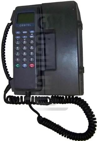 Miaka 25 ya huduma ya SMS Simu ya Orbitel 901