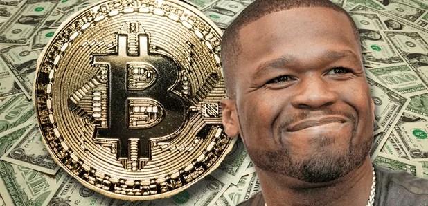 50 Cent atengeneza mabilioni