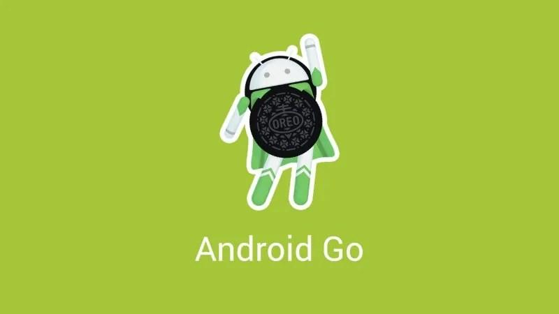 Android Go ni nini? Ina faida gani? - Pata majibu.