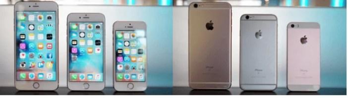 simu za iPhone