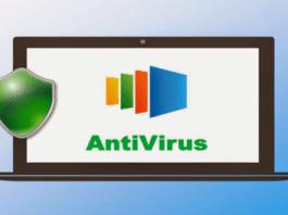 Sudahkah AntiVirus mu diperbaharui?