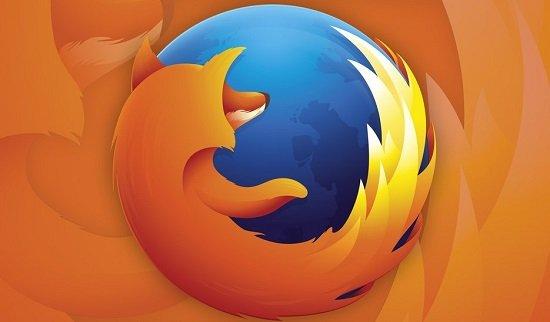 Mozila Telah Merilis Firefox 44, Ini Fitur Terbarunya