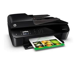 Printer HP Teranyar dapat di Jadikan Pilihan