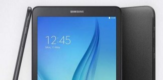 Tablet 7 Inci Samsung