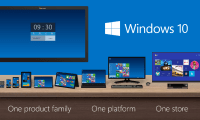 Cara Upgrade Komputer Ke Windows 10