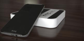 HTC 10 dengan Kualitas Audio Super?