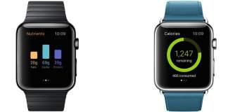 Apple Watch, Apple, Smartwatch