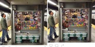 instagram, timestamp, keterangan waktu, posting