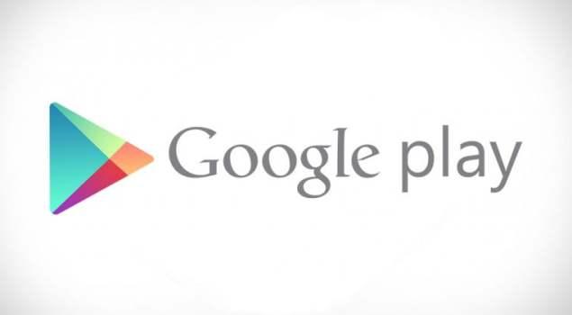 Fitur Terbaru di Google Play Store