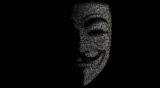 Grup Hacker Gagal Membobol Uang Jutaan Dolar Amerika