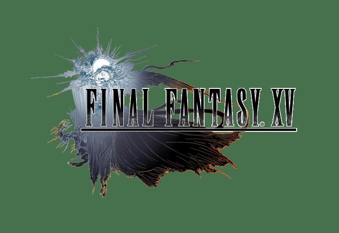 Final Fantasy XV rilis di 30 September 2016