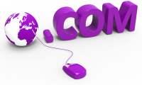domain, internet