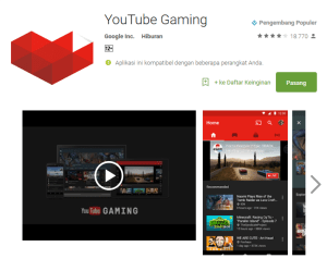 YouTube Gaming - Apl Android di Google Play 2016-04-07 17-53-31