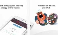Opera VPN: Free unlimited ad blocking VPN on the App Store