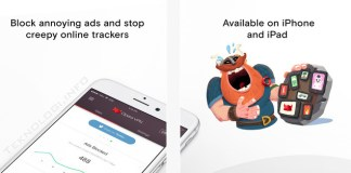 Opera VPN: Free unlimited ad blocking VPN on the App Store