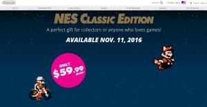 Nintendo Entertainment System- NES Classic Edition - Official Site 2016-07-16 18-12-02