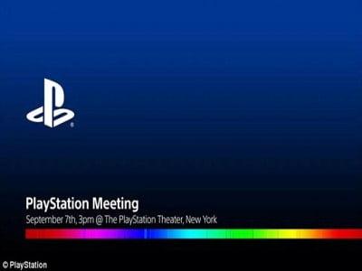 undangan--playstation-meeting---dailymail-_11-08-16-01-43