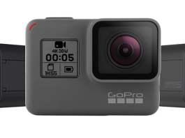 Action Camera dari GoPro