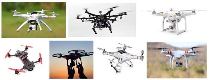 Tips Membeli Drone