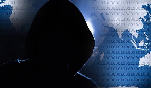 hacker, retas keamanan, hacking