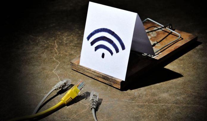 ancaman siber
