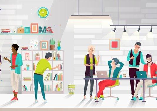 Pekerjaan Freelancer yang Paling Banyak dicari