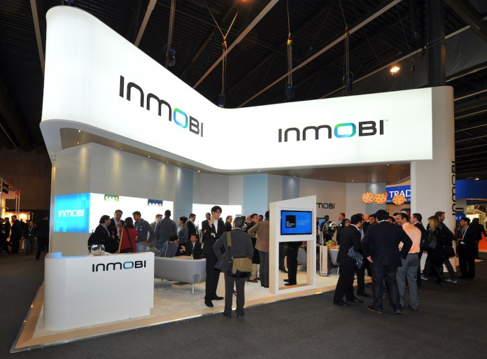 Platform Periklanan InMobi Indonesia
