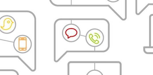 Artificial Intelligence Dorong Strategi Customer Experience