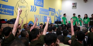Tokopedia Bantu Anak-anak di LPKA Belajar Bisnis Online