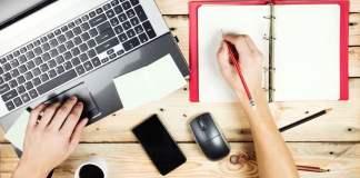 pekerja lepas freelancer