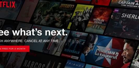 Netflix Indonesia Watch TV Programmes Online Watch Films Online