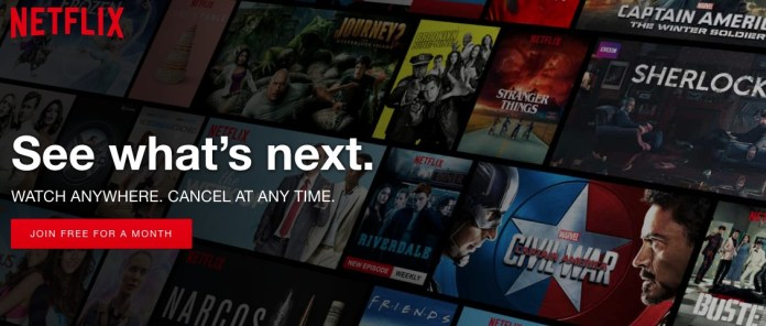 Netflix Indonesia Watch TV Programmes Online Watch Films Online