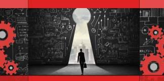 Market Research Tools Bisnis