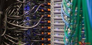 Oblivious DNS over HTTPS