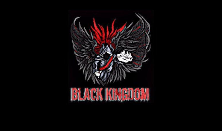 Teknologiia   Blackkingdom