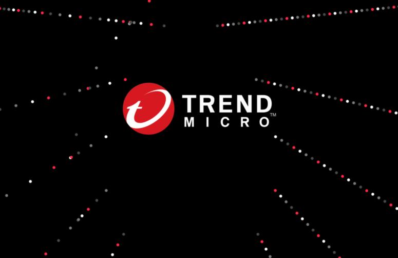 Teknologiia | news
