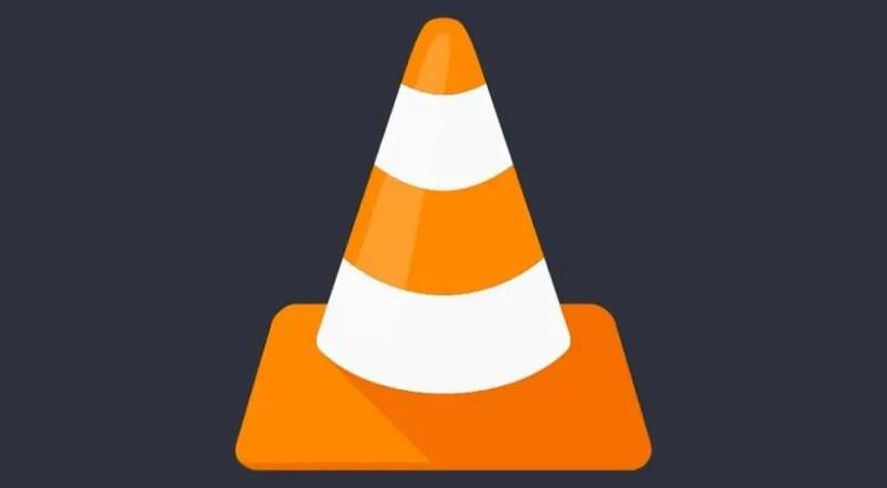 VLC 3.0: VLC waleta sasisho kubwa zaidi, Download toleo jipya kwa simu, kompyuta n.k