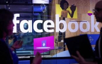 Facebook inapoteza vijana Marekani
