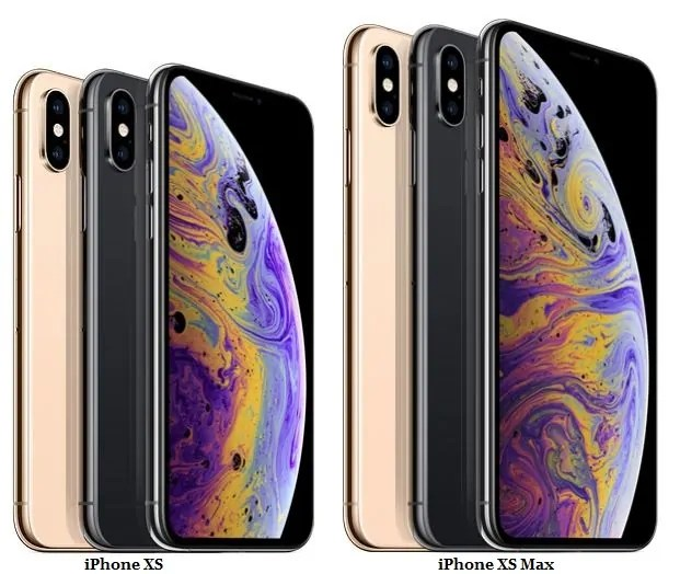 Xiaomi wawatania Apple