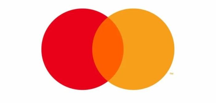 logo mpya ya MasterCard