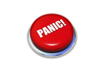 panik butonu